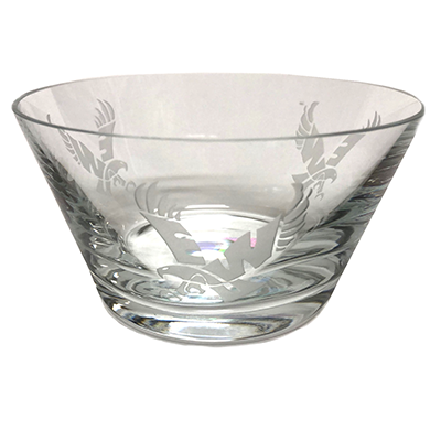 Image For CANDY DISH