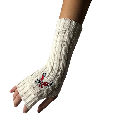 Image For APEX ARM WARMER