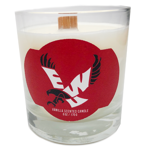 Image For EAGLE CANDLE