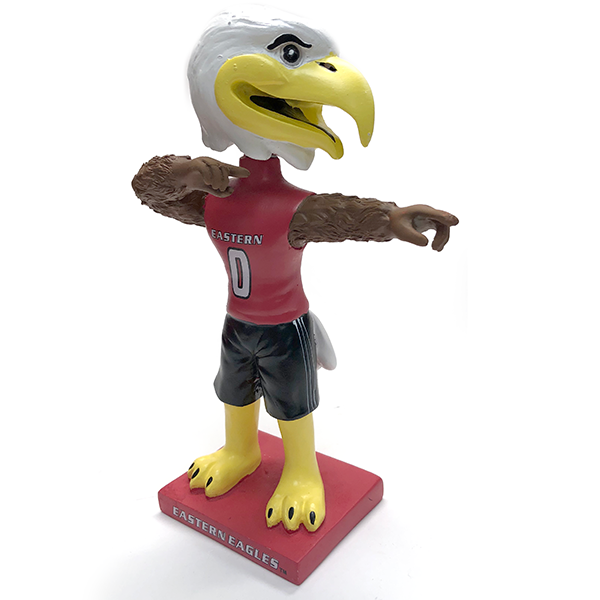 Image For SWOOP BOBBLE HEAD