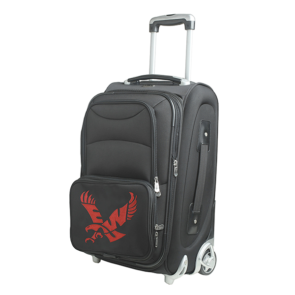 Image For FLYING EAGLE CARRY ON LUGGAGE