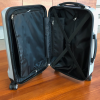 Cover Image for CARRY ON HARDCASE SPINNER SUITCASE