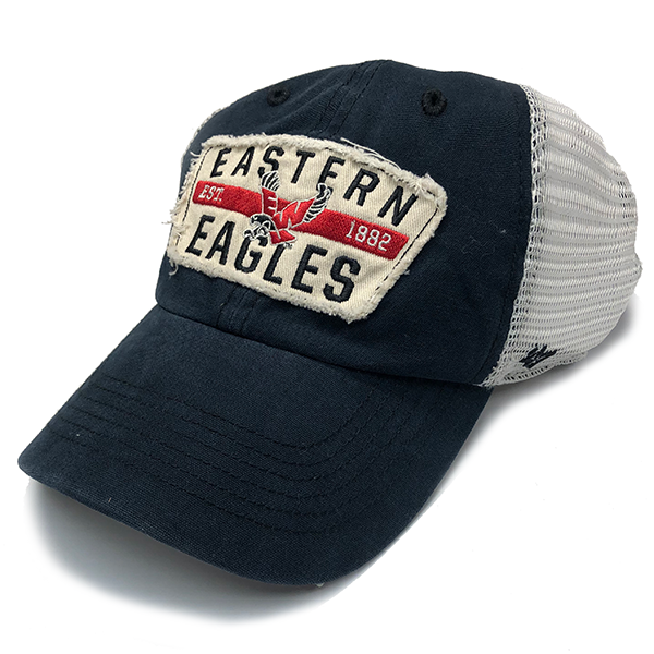 Image For CLEAN UP MENS CAP
