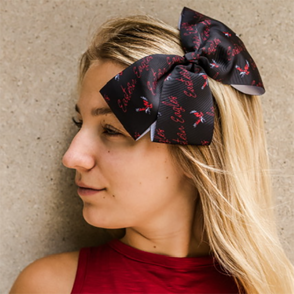 Image For LG HAIR BOW