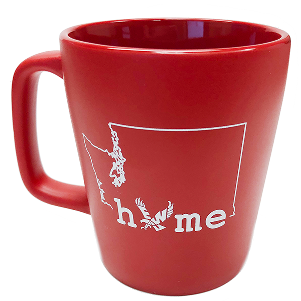 Image For DULCE HOME MUG