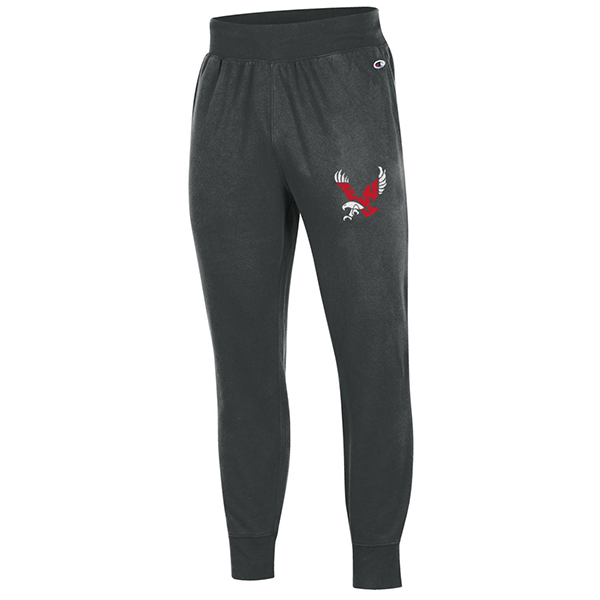 Image For MENS ROCHESTER JOGGER