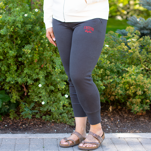 Image For WOMENS ROCHESTER JOGGER