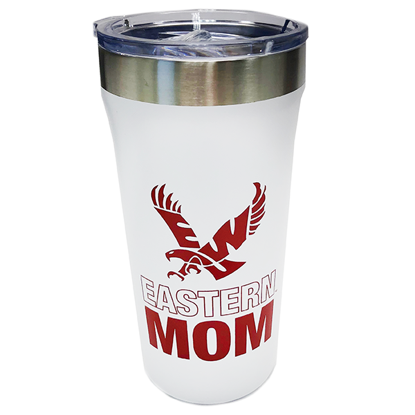 Image For MOM DELMARIE TUMBLER