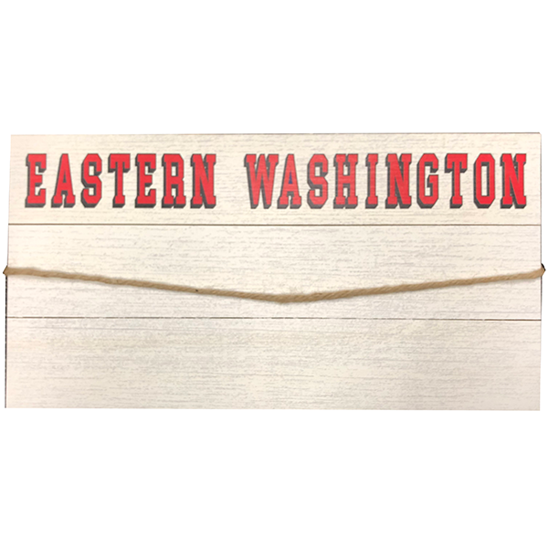 Image For EASTWASH PHOTO BOARD