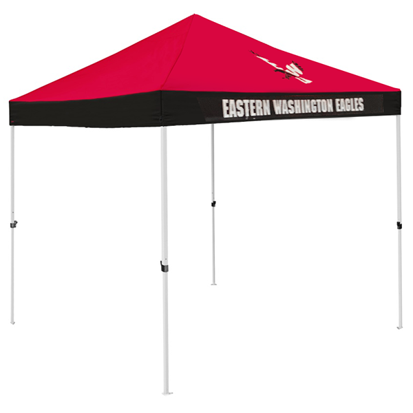 Image For ECONO TENT