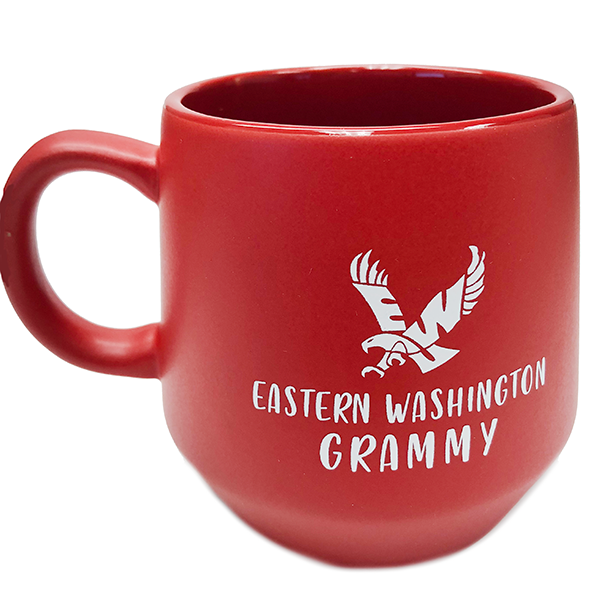 Image For STELLA GRAMMY MUG