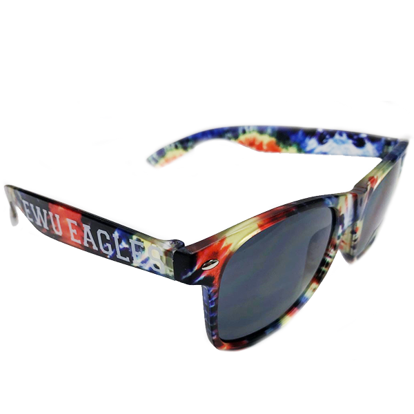 Image For TIE DYE SHADES