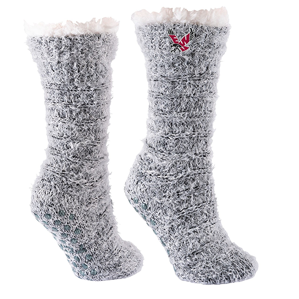 Image For SNOW CHRISTIE WOMEN'S SOCK