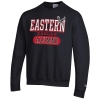 Cover Image for ALUMNI LONG SLEEVE T-SHIRT