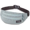 Cover Image for DAKINE CLASSIC HIP PACK- Assorted Colors