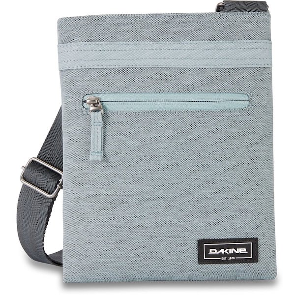 Image For DAKINE JIVE CROSSBODY- Assorted Colors