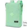 Cover Image for DAKINE INFINITY PACK LT 22L- Assorted Colors