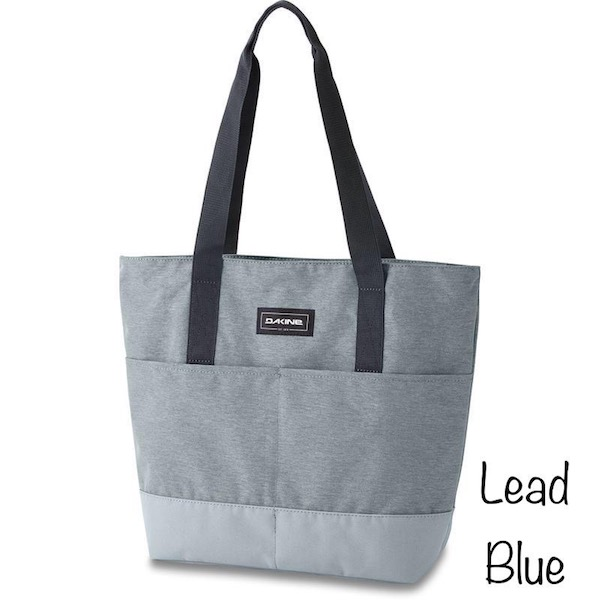 Image For DAKINE CLASSIC TOTE 18L- Assorted Colors