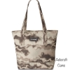 Cover Image for DAKINE CLASSIC TOTE 18L- Assorted Colors