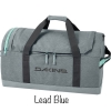Cover Image for DAKINE EQ DUFFLE 50L- Assorted Colors