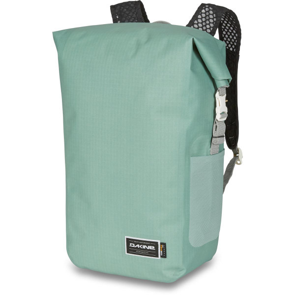 Image For DAKINE CYCLONE ROLL TOP 32L BACKPACK