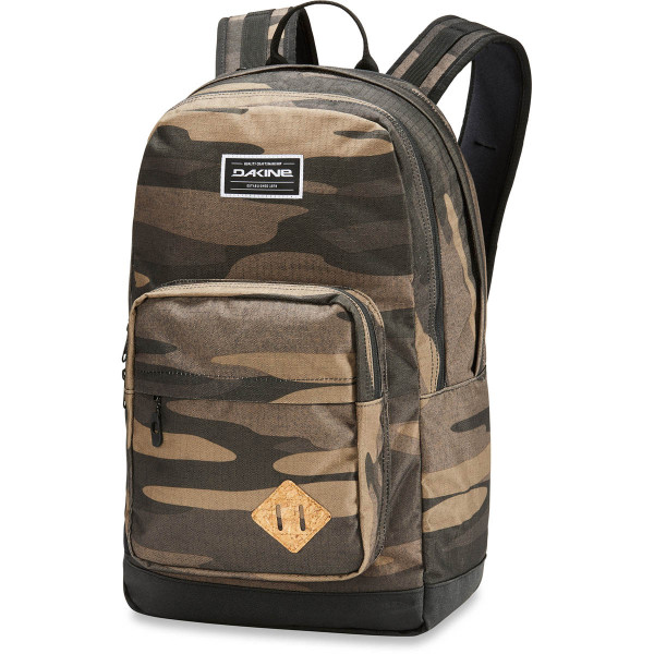 Image For DAKINE 365 PACK 21L- Assorted Colors