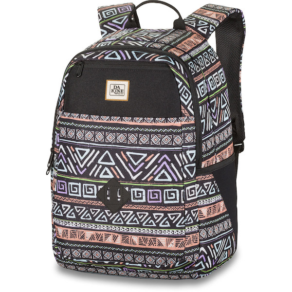 Image For DAKINE EVELYN 26L BACKPACK- W/REMOVABLE INSULATED COOLER BAG