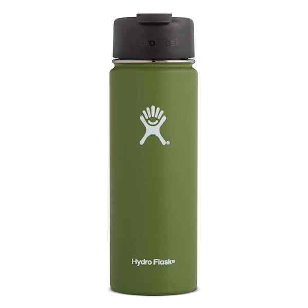 Image For HYDRO FLASK 20 OZ FLIP LID