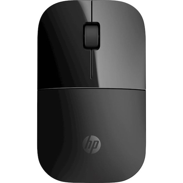 Image For WIRELESS MOUSE-HP Z3700