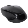 Cover Image for WIRELESS MOUSE- TARGUS