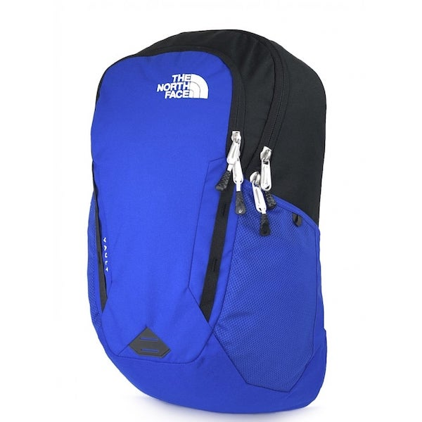 Image For THE NORTH FACE- VAULT BACKPACK