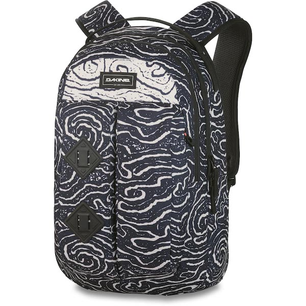 Image For DAKINE- MISSION SURF 25L