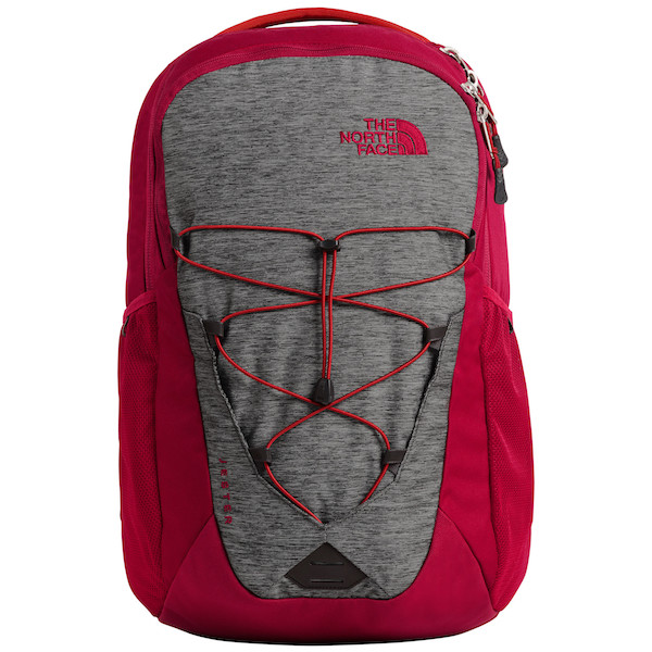 Image For THE NORTH FACE- JESTER BACKPACK
