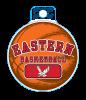 Cover Image for MINI BASKETBALL