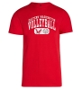 Cover Image for NAME DROP: EASTERN VOLLEYBALL T-SHIRT
