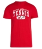 Cover Image for NAME DROP: EASTERN TENNIS T-SHIRT
