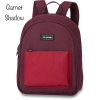 Cover Image for DAKINE ESSENTIALS PACK MINI 7L- Assorted Colors