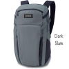 Cover Image for DAKINE CANYON 24L- Assorted Colors