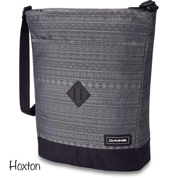 Image For DAKINE INFINITY TOTE PACK 19L- Assorted Colors