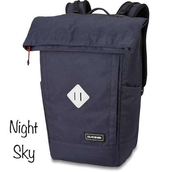 Image For DAKINE INFINITY PACK 21L- Assorted Colors