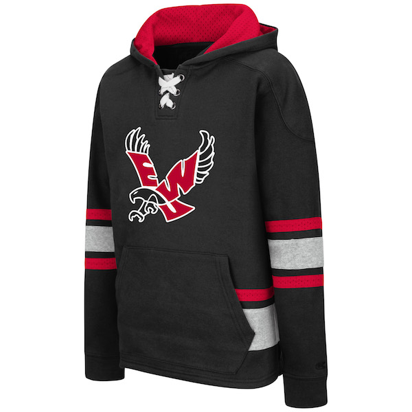 Image For YTH HOCKEY SWEATER