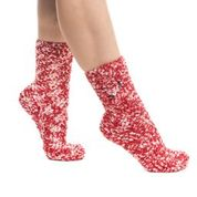 Image For MARLED GRIPPER SOCK