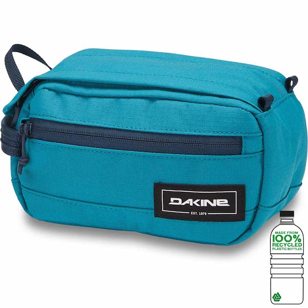 Image For DAKINE GROOMER BATHROOM BAG