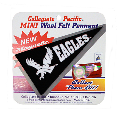 Image For MINI FELT PENNANT