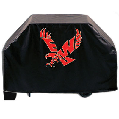 "Image For 60"" GRILL COVER"
