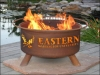 Cover Image for EWU FIRE PIT