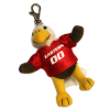 Cover Image for SWOOP STUFFED ANIMAL