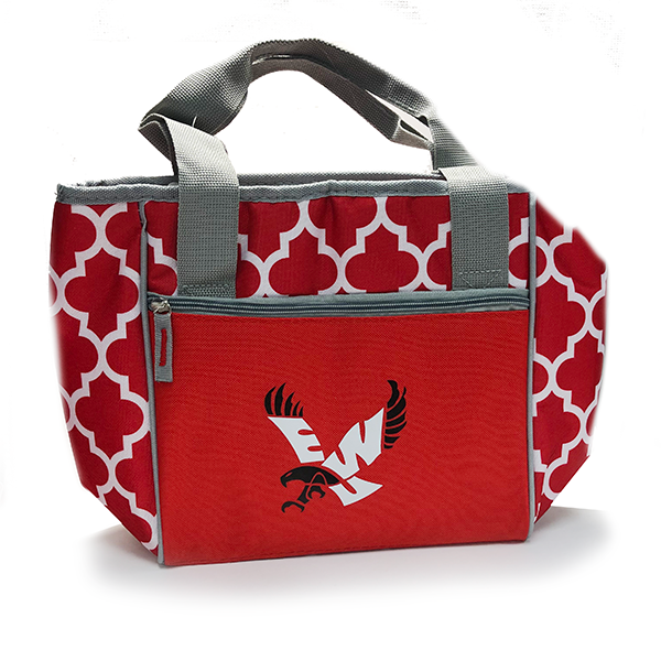 Image For 16 CAN COOLER TOTE